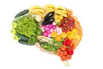 Permalink to:POWER FOODS FOR THE BRAIN